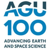Utah FORGE team attends the 2018 AGU Meeting