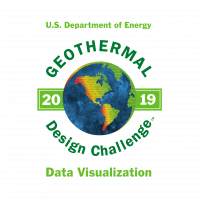 2019 Geothermal Design Challenge Winners