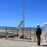 Phase 2C Activities at the Site
