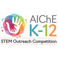 Chem. Eng Students Win AIChE
