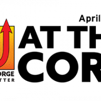 At the Core 1st Edition (April 2020)