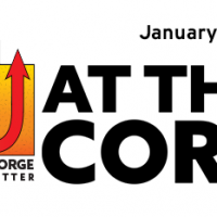 At the Core 4th Edition (January 2021)