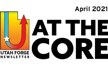 At the Core 5th Edition (April 2021)