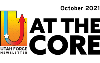 At the Core 7th Edition (October 2021)